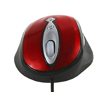 STYX GAMING MOUSE DRIVER WINDOWS