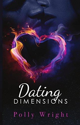Whats en morsom overskrift for en datingside