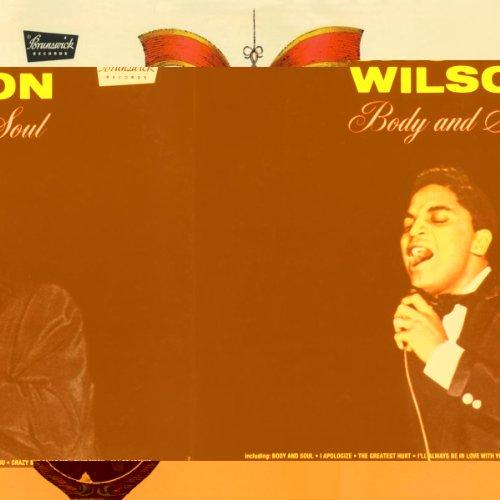 Merry Christmas From Jackie Wilson by Jackie Wilson on Amazon Music - Amazon.com