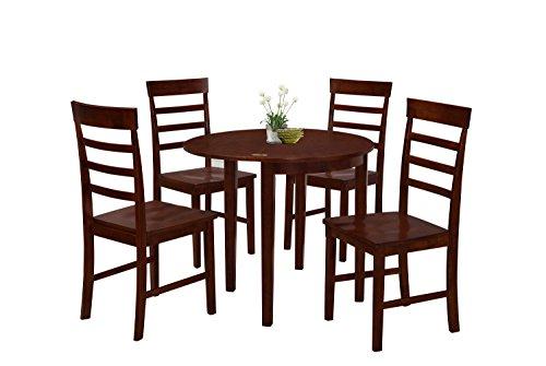 Find Dining Room Sets Under $200