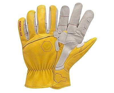 StoneBreaker Gloves Garden Pro Large Gardening Glove