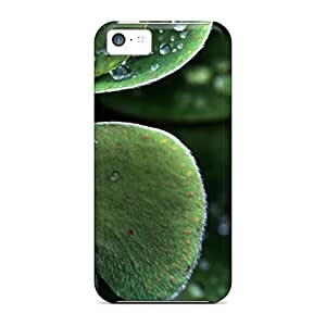 Perfect Fit Cases For Iphone - 5c