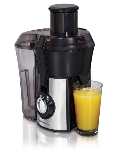 Hamilton-Beach-Juice-Extractor-2-Speed-Big-Mouth-Black-67750