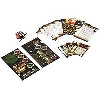 Amazon.com deals on Star Wars: X-Wing Quadjumper Expansion