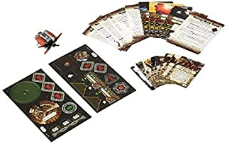 Star Wars: X-Wing - Quadjumper Expansion (B01L1DU9VY) | Amazon price tracker / tracking, Amazon price history charts, Amazon price watches, Amazon price drop alerts