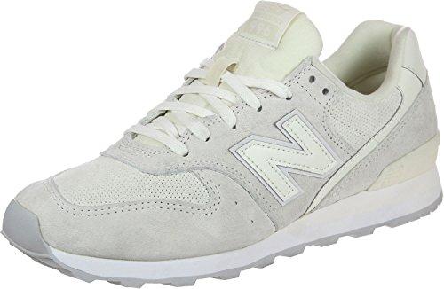 WR996WPP Balance Gris New Sneaker Mujer 5An75YF