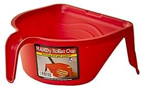 HANDy 1600-6 Roller Cup