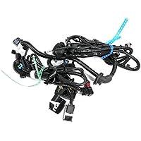 ACDelco 23225453 GM Original Equipment Headlight Wiring Harness