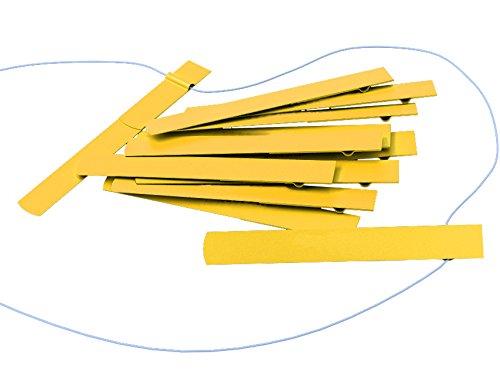 Bon 11-140 Mason's Line Twigs, 12-Pack