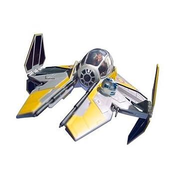 Revell easykit 06650 - Maqueta de Star Wars - Jedi ...