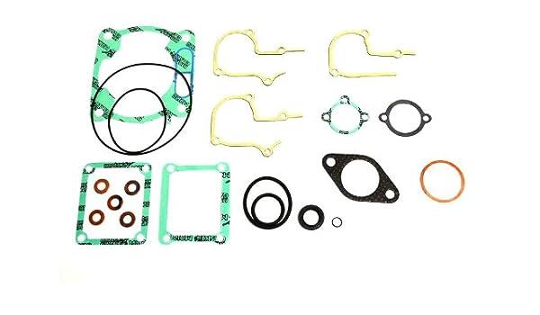 Athena P400250600185 Top End Gasket Kit