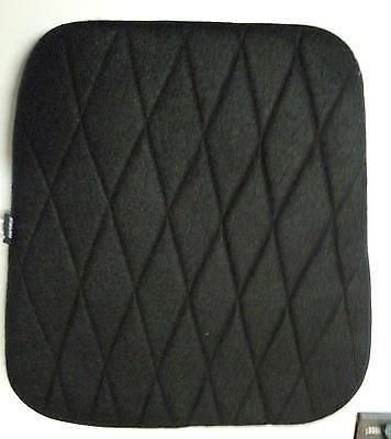 Motorcycle Driver Seat Gel Pad with Memory Foam for Suzuki GSX1400 1300 1000R 1000r Memory