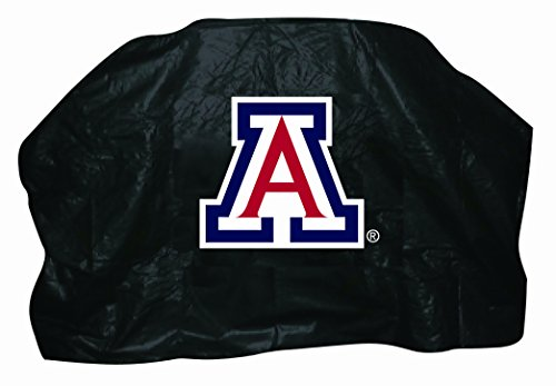 NCAA Arizona Wildcats 68-Inch Grill - University Gas Grill Cover