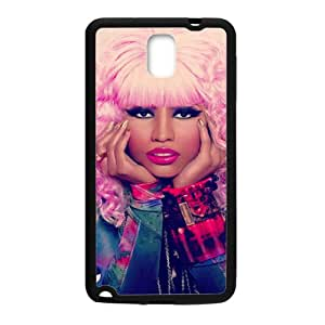 Hope-Store nicki minaj Phone Case for Samsung Galaxy Note3