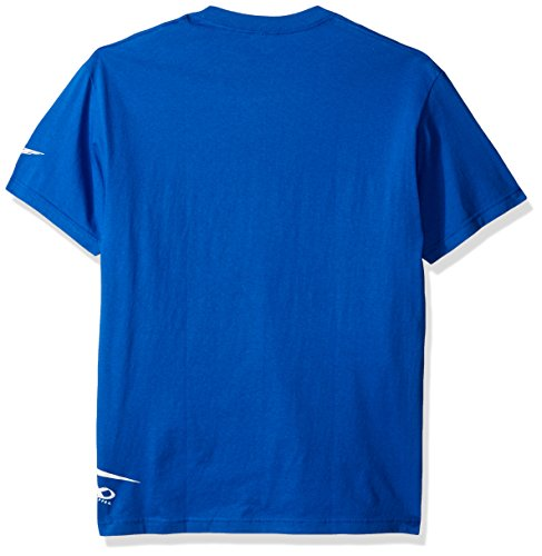 Buy yamaha racing t shirts for men