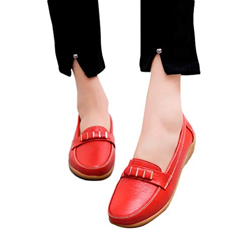 Best Woman Shoes On Sale Casual!melupa Ladies Versatile for sale  Delivered anywhere in USA