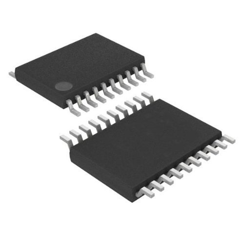 Clock Buffer 4 OUTPUT PCIE BUFFER LOW POWER 50 pieces