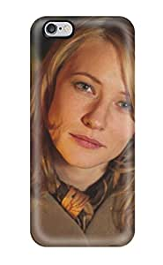 Cute High Quality Iphone 6 Plus Cate Blanchett Transformers 2013 Case