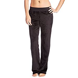 The North Face Osito Pant Womens TNF Black XL