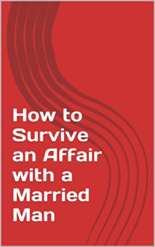 How to cope after an affair