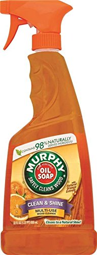 colgate-palmolive-01031-oil-soap-multi-purpose-orange-wood-cleaner-spray-22-oz-quantity-9-oil-soap