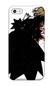 Kimberly M Taylor AWakZPP780tQHAW Case For Iphone 5/5s With Nice Dead Man Down Home Appearance by icecream design