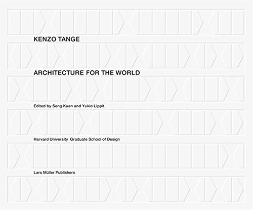 kenzo-tange-architecture-for-the-world