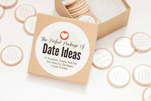 - Date Idea Box, Date Ideas For Couples, Date Night Ideas, Date Ideas