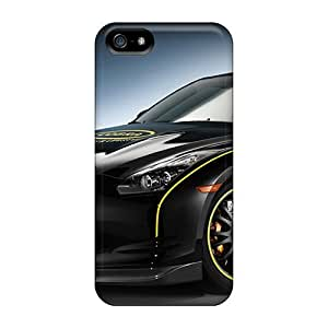 New Diy Design 3d Cars For Iphone 5/5s Cases Comfortable For Lovers And Friends For Christmas Gifts by supermalls