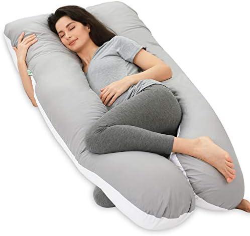 Oreimo body pillow