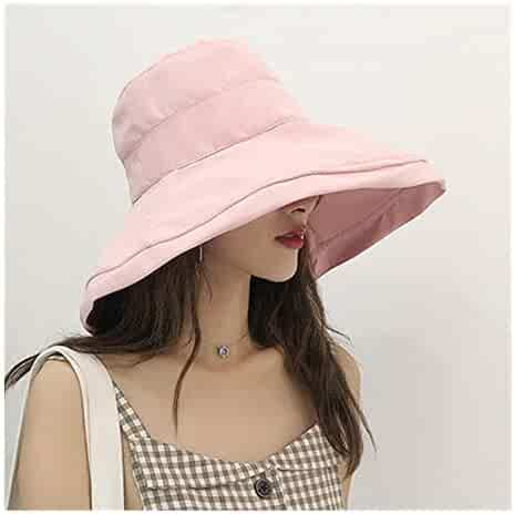 Taoliangad Hat Female Autumn and Winter Korean Version of The Wild Wool hat Fashion Warm Beret