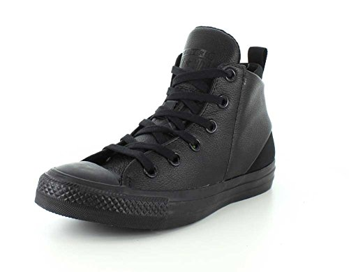 Converse All Star Sloane Monochrome Donna Sneaker Nero