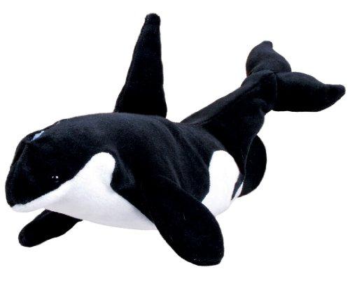 (Beleduc Orca Whale Glove)