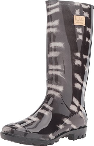 nicole-miller-new-york-womens-rena-tie-dye-boot