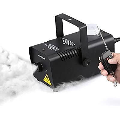 virhuck-400-watt-portable-fog-machine