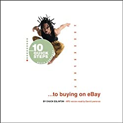 10 Quick Steps to Buying on eBay