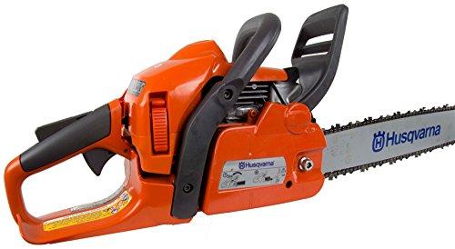 Buy 440 husqvarna 18 chainsaw