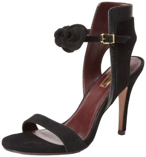 Report Signature Women's Zany Pump,Black,8.5 M ()