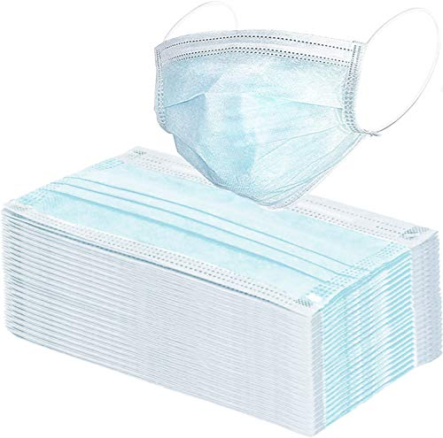 barcley disposable sanitary surgical masks