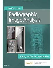 Radiographic Image Analysis, 5e