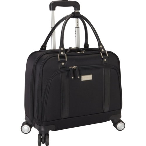 Samsonite Luggage Women S Spinner Mobile Office Buy