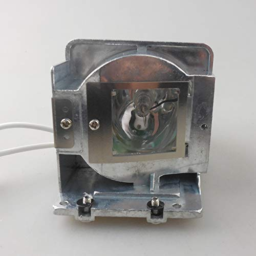 CTLAMP RLC-083 Professional Replacement Projector Lamp with Housing Compatible with VIEWSONIC PJD5232 PJD5234 (Projector Viewsonic Pjd5234)