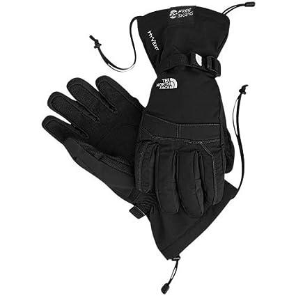 a92bf48c2edca Amazon.com: Mens The North Face Montana Ski Gloves Black Size X-Large:  Sports & Outdoors