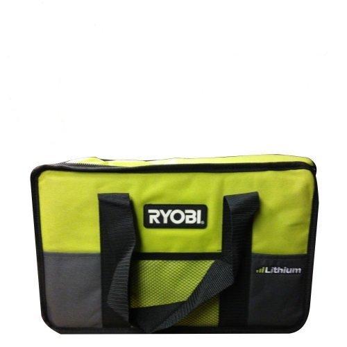 Ridgid/Ryobi Replacement Part 902355001 BAG TOOL
