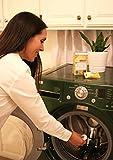 PrimeHousehold Eco-Friendly Washing Machine