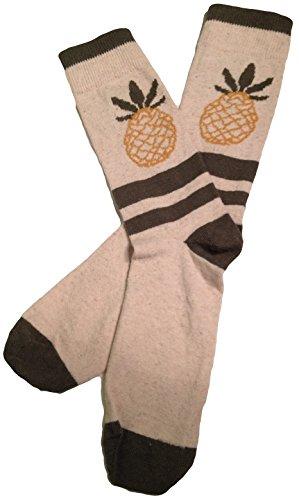 Hemp-Pineapple-Socks-6-Pairs