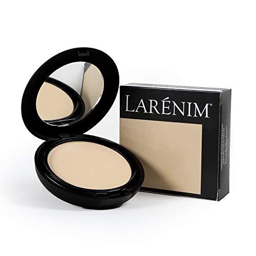 Larénim 2-WM Scarlett Foundation, 9 grams (Larenim Mineral Makeup Foundation)