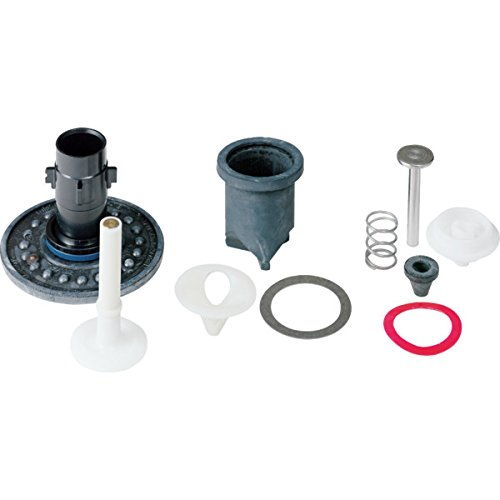 Sloan Flush Valve Repair Master Kit For Royal And Regal Urinal 1.0 GPF 583489 by Sloan