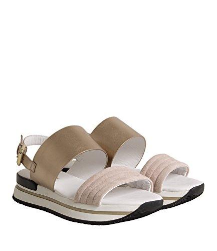 Hogan Sandalo Donna Sandalo H257 Mod. HXW2570X750