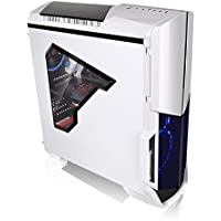 ADAMANT VR Ready Gaming Station Computer Intel Z270XP Core i7 7700K 4.2Ghz 32Gb DDR4 4TB HDD 500Gb SSD 750W PSU Wi-Fi Blu-Ray Nvidia GeForce GTX 1080 8Gb